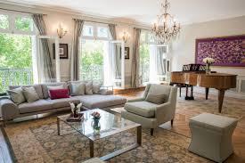 three bedroom apartments luxury 3 bedroom apartments luxury 3 bedroom apartment for rent
