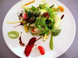 les herbes de cuisine bras ii laguiole food snob