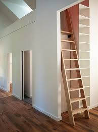 55 best lofts images on pinterest attic ladder attic spaces and