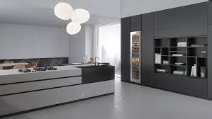 modern kitchen cabinet designs 2019 kitchen remodeling trends of 2019 keetchen