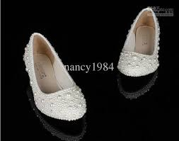 wedding shoes glasgow wedge heel wedding bridal shoes bridesmaid shoes big size