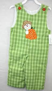 291865 toddler boy clothes baby boy thanksgiving baby boy