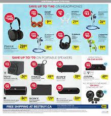 best buy weekly flyer boxing day sale dec 24 u2013 28