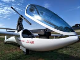 Gliders For Sale Classifieds