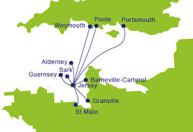 bureau de change cherbourg cherbourg ferry book a cheap cherbourg ferry with