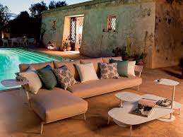 arredamento balconi tavoli da giardino napoli tavoli per esterno napoli