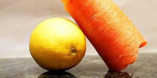 10 reasons to eat orange and yellow fruits and veggies u2013 a
