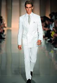 costume mariage blanc hugo costume mariage blanc marié costume marié tenue