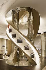 store interior design retail design store interiors shop design visual merchandising