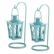 hanging candle lantern candle lantern