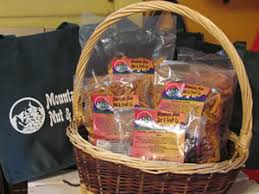 nut baskets gift basket pricing mountain nut fruit co