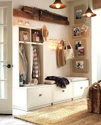 placard de rangement pour chambre placard de rangement pour chambre meuble de rangement pour chambre