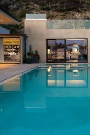 dream house with pool dreamhouse pictures of houses to pool modern facade exterior architecture japanese trash masculine