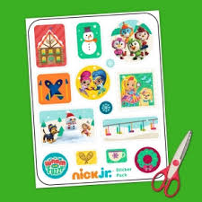 nickelodeon parents printables coloring pages recipes crafts