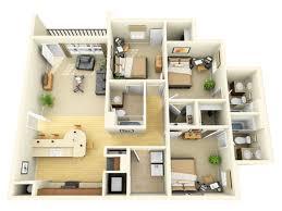 3 bedroom 3 bath floor plans 3 bed 3 bath apartment in corpus christi tx cus quarters