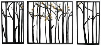 100 wall decor target australia mother u0027s day decor wall decor target australia by articles with metal wall art online australia tag metal wall