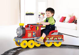 amazon com choo choo express toys u0026 games