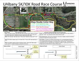 Race Map Usa by Northeast Kidney Foundation