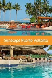 Map Of Puerto Vallarta Mexico by Best 25 Resorts In Puerto Vallarta Ideas On Pinterest Puerto