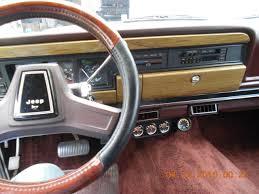 1989 jeep transmission price sale 1989 jeep grand wagoneer rebuilt engine