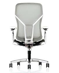 desk chair for teenage teenage desk chairs amazing teen with gorgeous chair teens desks for