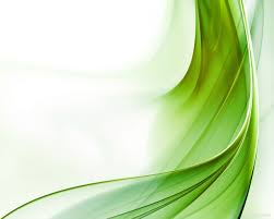 templates powerpoint abstract white green powerpoint template see more similiar images at
