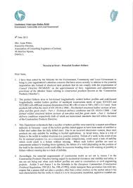 fun cover letter examples n400 cover letter choice image cover letter ideas