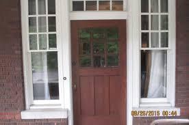 front doors for homes door insulated front door enchanting insulated wooden front door
