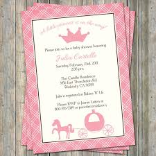 disney baby shower invitations templates party xyz
