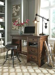 top office top office white home office desks uk small home office desk the traditional