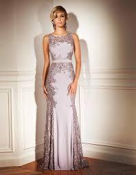 robe mari e courte devant longue derriere robe mariage courte devant longue derrière robe de mariée longue