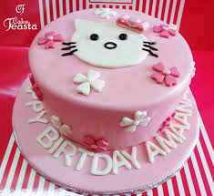 birthday cakes archives customized cakes order online