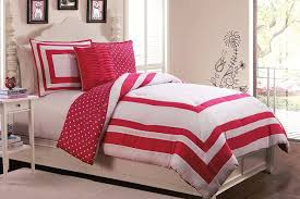 daybed bedroom furniture wonderful daybed bedding design ideas