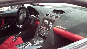 lamborghini aventador interior white lamborghini gallardo interior latest auto car