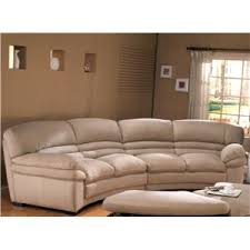 Curved Sectional Sofa With Recliner Sectional Sofas Columbus Central Ohio Sectional Sofas Store