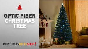 most popular christmas tree lights most popular optic fiber christmas tree 6 fiber optic w 24 led