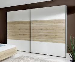 Schlafzimmerschrank Umbauen Kleiderschrank Schiebetüren Mxpweb Com
