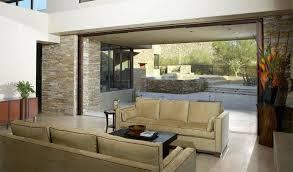 glass door systems panoramic sliding patio doors u2013 smashingplates us