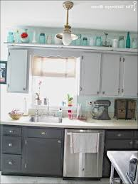 100 paint sprayer kitchen cabinets how to paint a kitchen