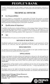 lexus marketing jobs 19 best marketing jobs images on pinterest career marketing