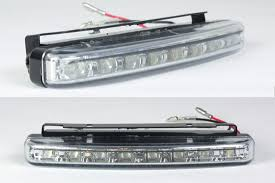 Led Driving Lights Automotive Led Driving Light Tunedbymatrix News