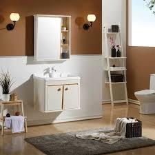 Hanging Bathroom Cabinet Hanging Bathroom Cabinets Manufacturer Wholesale Pvc Bathroom