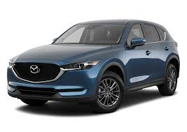 mazda crossover 2017 mazda cx 5 dealer in syracuse romano mazda