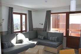 interior design courses online view online free interior design course images home design photo