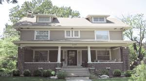 exterior house paint color consultant u2013 day dreaming and decor
