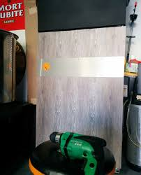 black friday kegerator deals converting a refrigerator to a kegerator homebrewing deal