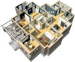 chief architect home designer interiors 3d home design kickass home designer interiors 2014 of chief