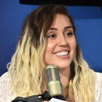 miley cyrus hairstyle name miley cyrus hairstyles best hair makeup beauty looks glamour uk