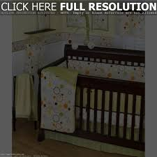 Unique Crib Bedding Sets by Baby Bedding Sets Disney Mickey Play Ball Nursery Loversiq