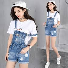 aliexpress com buy 2017 summer style denim shorts plus size